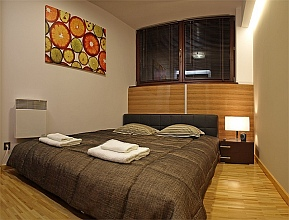 De Lux Zakopane KrakowApartments4rent