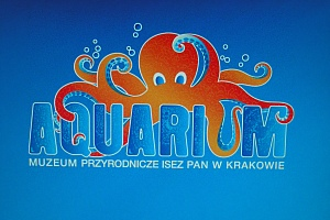 Oceanarium KrakowApartments4rent